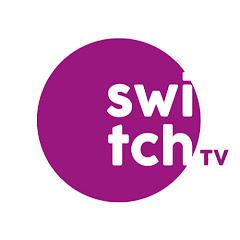 Switch TV