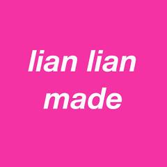 lian lian made