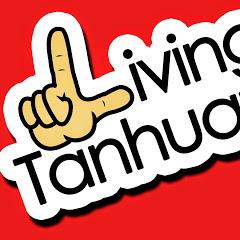 Living Tanhuato