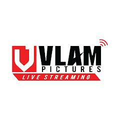 VLAM PICTURES FULL ALBUM