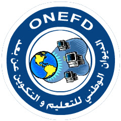WEB_TV_ONEFD 12