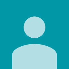 日立IoTプラットフォームのチャンネル