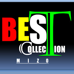 Best Collection Mizo