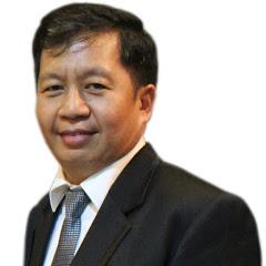 Yusuf Manubulu
