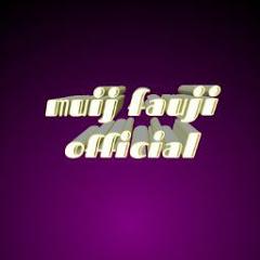 Muij Fauji