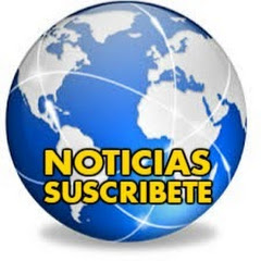 Videos Virales Noticias ALEX