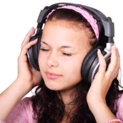 Sleep & Mind Relaxation Music YBM