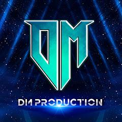 DMProduction