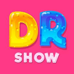 Diana Roma Show EN