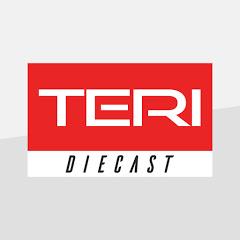 TERI Diecast