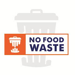 No Food Waste India