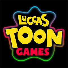 LUCCAS TOON GAMES
