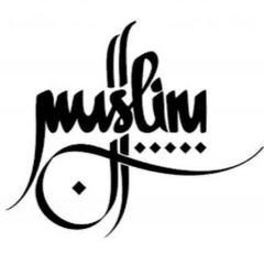 We are Truthful MUSLIM