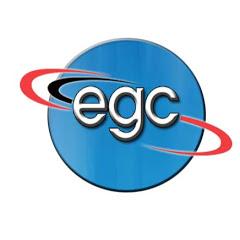 قناة مصر ـ Egypt Channel