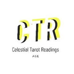 Celestial Tarot Readings with Sam Jo