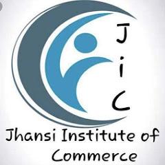 Jhansi Institute of Commerce