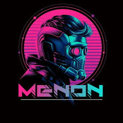 Menon Gaming