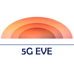 5G PPP Project 5G EVE