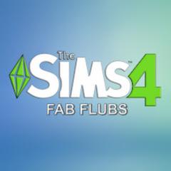 fab flubs