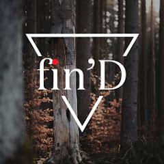 Fin'D