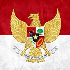 HOTSPOT INDONESIA