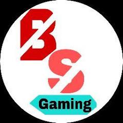 B S GAMING