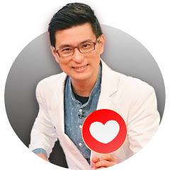 黃瑽寧愛+好醫生
