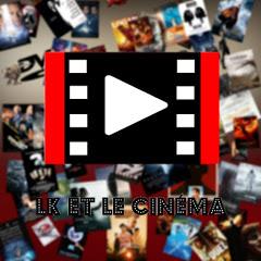 LK et le cinéma