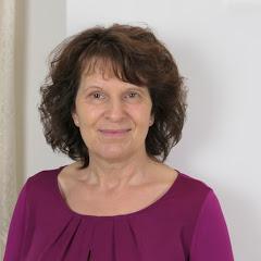 Silvia W-K