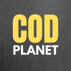 COD Planet