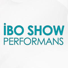 İbo Show Performans