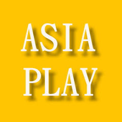 ASIA PLAY