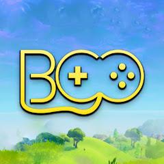 BCC Gaming