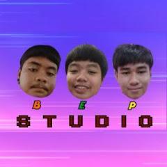 BEP Studio
