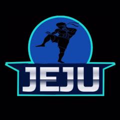 Jeju Official