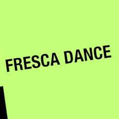 Fresca Dance