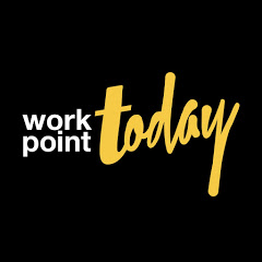 workpoint TODAY