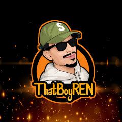 ThatBoyRen