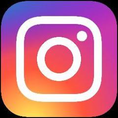 Tutto Instagram