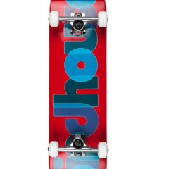 Luke Skates