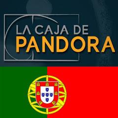 La Caja de Pandora - português
