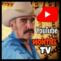 MONTIEL TV