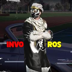 INVO ROS