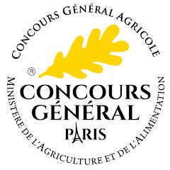 Concours Général Agricole