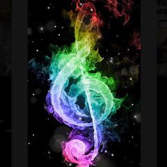 Musik Pitch