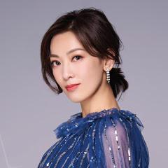 陳淑萍豪記官方專屬頻道