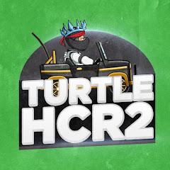 Turtle HCR2
