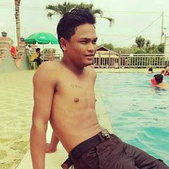 DEEJAY NANG { Mee Nang }