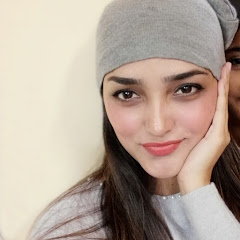 Habiba Hashmi