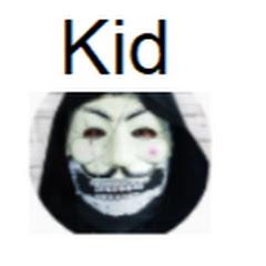 Kid PZ9